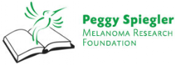 Peggy Spiegler Melanoma Research Foundation
